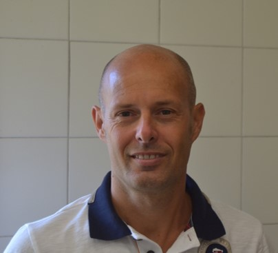 Luca Gastaldon